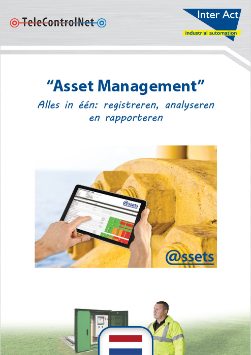 Brochure - Asset Management